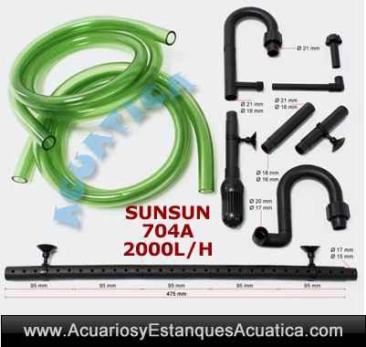 /sunsun-704a-filtro-externo-2000-flujo-acuario-exterior-filtracion-rebajas-conexiones-tubos