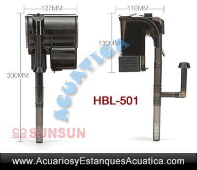 filtro-mochila-sunsun-HBL-cascada-acuario-pecera-nano-medidas-501
