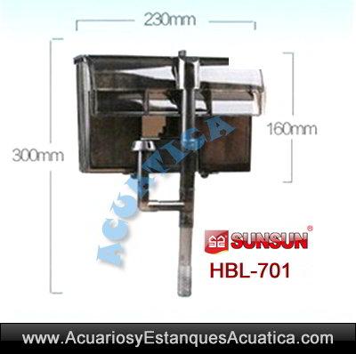 filtro-mochila-sunsun-HBL-cascada-acuario-pecera-nano-medidas-701