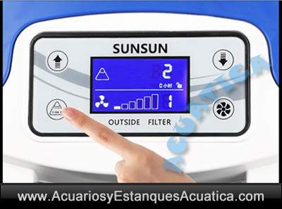 sunsun-hw-3000-filtro-acuario-externo-exterior-digital-regulable-pantalla-programable