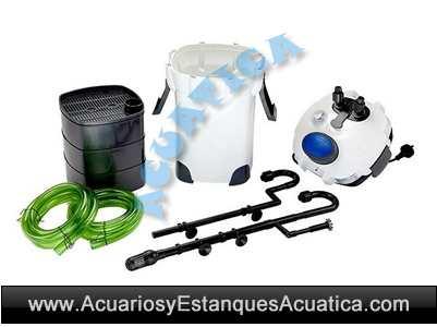 filtro-externo-sunsun-hw-302-exterior-acuario-acuarios-filtracion-bomba-urna-pecera-sun-sun-barato-4.jpg