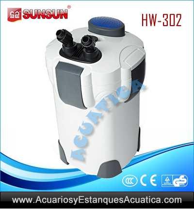 filtro-externo-sunsun-hw-302-exterior-acuario-acuarios-filtracion-bomba-urna-pecera-sun-sun-barato-5.jpg