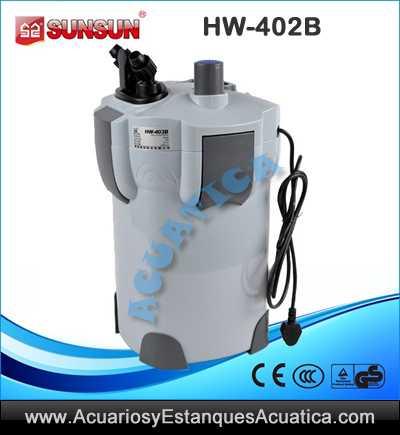 filtro-externo-sunsun-hw-402B-exterior-acuario-acuarios-filtracion-bomba-urna-pecera-sun-sun-barato-1.jpg