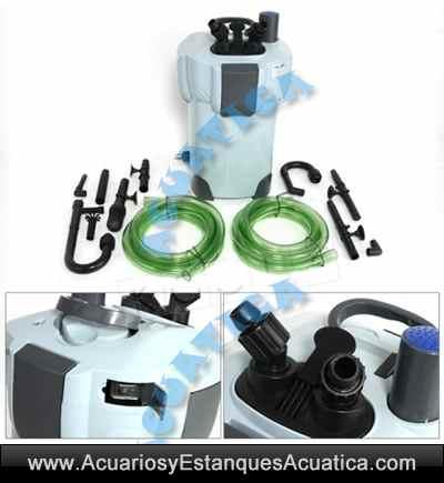 filtro-externo-sunsun-hw-402B-exterior-acuario-acuarios-filtracion-bomba-urna-pecera-sun-sun-barato-2.jpg