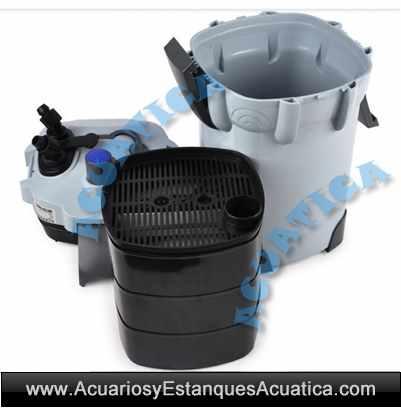 filtro-externo-sunsun-hw-402B-uv-ultravioleta-exterior-acuario-acuarios-filtracion-bomba-urna-pecera-sun-sun-barato-6.jpg