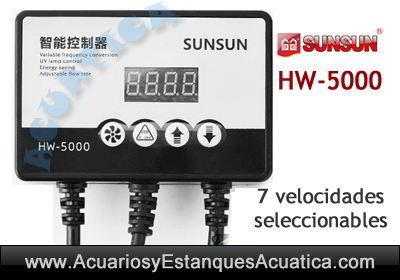 filtro-grandes-acuarios-sunsun-hw-5000-pecera-externo-exterior-uv-ultravioleta-controlador
