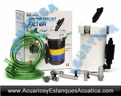 filtro-externo-sunsun-hw-602b-exterior-acuario-acuarios-filtracion-bomba-urna-pecera-sun-sun-barato-1.jpg