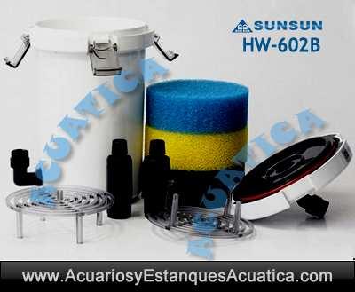 filtro-externo-sunsun-hw-602b-exterior-acuario-acuarios-filtracion-bomba-urna-pecera-sun-sun-barato-4.jpg