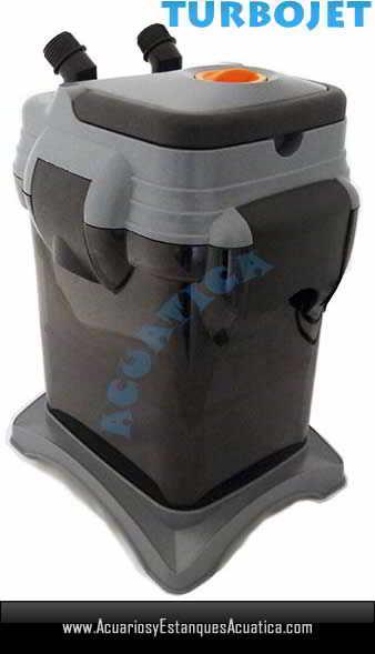 filtro-externo-acuarios-agua-dulce-turbo-jet-pecera-filtracion-nitritos-ppal.jpg