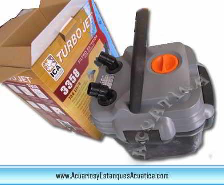 filtro-externo-para-acuarios-de-agua-dulce-turbo-jet-acuario-pecera-caja-filtro.jpg