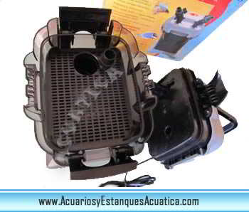 filtro-externo-para-acuarios-de-agua-dulce-turbo-jet-acuario-pecera-filtro-cesta-1