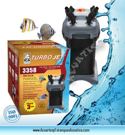 filtros-acuarios/turbo-jet/filtro-externo-para-acuarios-de-agua-dulce-turbo-jet-canister-material-filtrante-acuario-pecera-2.jpg