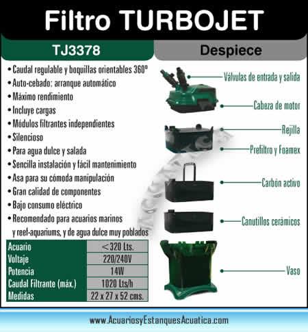 filtro-externo-para-acuarios-de-agua-dulce-turbo-jet-canister-material-filtrante-acuario-pecera-TJ3378.jpg