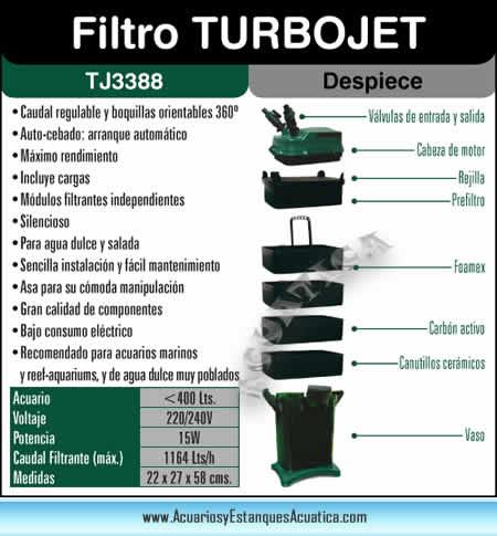 filtro-externo-para-acuarios-de-agua-dulce-turbo-jet-canister-material-filtrante-acuario-pecera-TJ3388.jpg