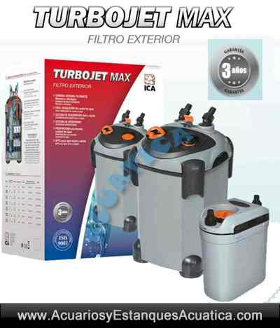 filtro-externo-turbojet-max-cf700-750-filtracion-acuario-acuarios-exterior-dulce-marino-uv-ultravioleta-1.jpg