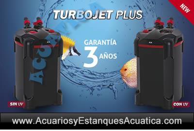 turbojet-plus-icasa-filtro-externo-exterior-acuario-dulce-filtracion-pecera-barato-econimico-banner