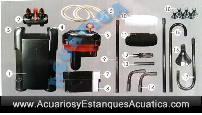 turbojet-plus-icasa-filtro-externo-exterior-acuario-dulce-filtracion-pecera-barato-econimico-partes