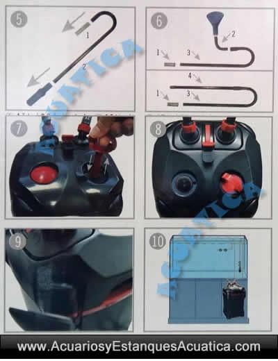 turbojet-plus-icasa-filtro-externo-exterior-acuario-dulce-filtracion-pecera-barato-economico-inst-2