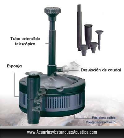 filtro-para-estanques-filtracion-sicce-eco-pond-interior-con-bomba-esponja.jpg