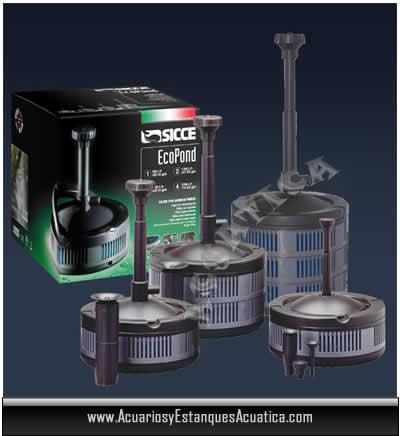 filtro-para-estanques-filtracion-sicce-eco-pond-interior-con-bomba.jpg