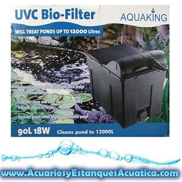 Filtro-gravedad-estanque-UVC-18w-barato-filtracion-koi-peces-jardin-abierto-caja-2.jpg