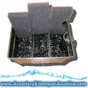 Filtro-gravedad-estanque-UVC-18w-barato-filtracion-koi-peces-jardin-abierto-caja-4.jpg