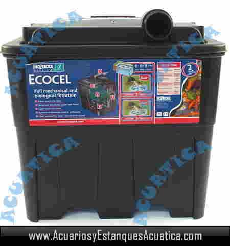 filtro-hozelock-ecopower-5000-10000-20000-uv-c-estanque-kois-jardin-filtracion-gravedad-frontal.jpg