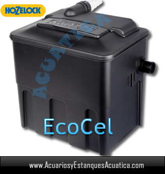 filtro-hozelock-ecopower-5000-10000-20000-uv-c-estanque-kois-jardin-filtracion-gravedad-ppal.jpg