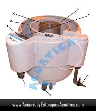 filtro-nexus-310-evolution-aqua-estanque-estanques-filtracion-koi-kois-partes.jpg