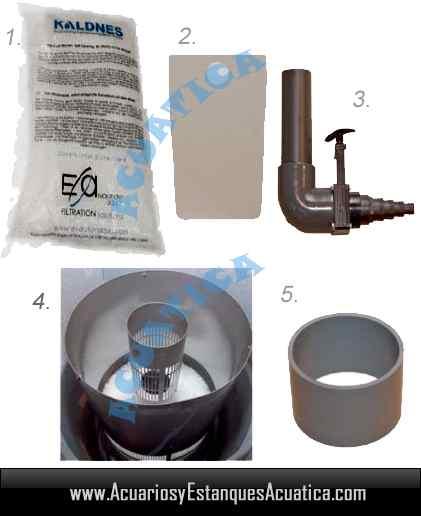 filtro-nexus-310-evolution-aqua-estanque-estanques-filtracion-koi-kois-suministros.jpg