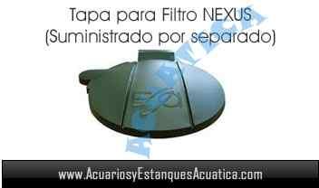 filtro-nexus-310-evolution-aqua-estanque-estanques-filtracion-koi-kois-tapa.jpg