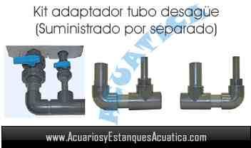 https://acuariosyestanquesacuatica.com/img/cms/filtros gravedad/Nexus-310/nexus-eazy-filtro-estanque-tubo-deshague.jpg