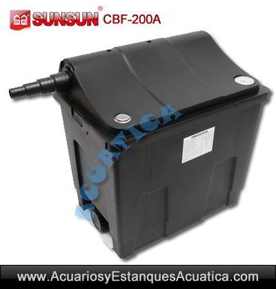 SUNSUN-CBF200A-filtro-estanque-caja-gravedad-filtracion-koi-peces-jardin