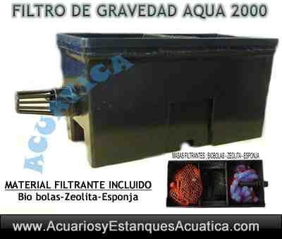 filtro-gravedad-estanque-barato-caja-cubo-oferta-pequenio-2000-aqua-szut-ppal.jpg