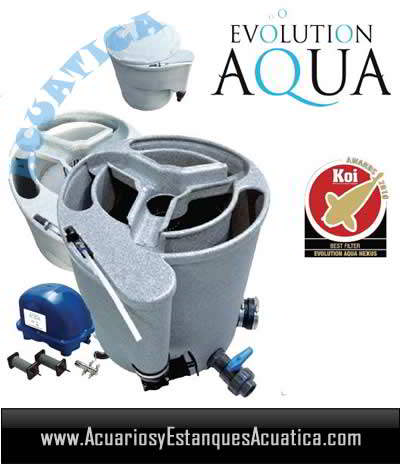 filtro-eazy-pod-air-filtracion-estanque-kois-moving-bed-lecho-movimiento-nexus-logos.jpg