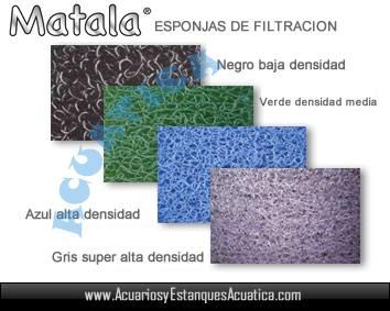 filtro-estanques-estanque-matala-biosteps-caja-uv-c-11w-ultravioleta-algas-kois-gravedad-esponjas-mat-japones.jpg