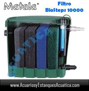 filtro-estanques-estanque-matala-biosteps-caja-uv-c-11w-ultravioleta-algas-kois-gravedad-esponjas.jpg