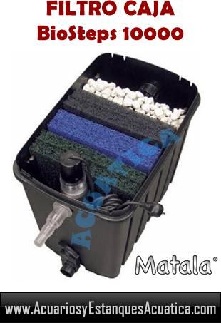 filtro-estanques-estanque-matala-biosteps-caja-uv-c-11w-ultravioleta-algas-kois-gravedad-interior.jpg