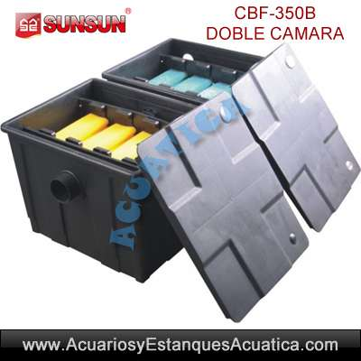 sunsun-cbf-350b-camara-Filtro-gravedad-estanque-barato-filtracion-koi-peces-jardin-abierto-caja-doble-1.jpg