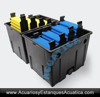 sunsun-cbf-350b-camara-Filtro-gravedad-estanque-barato-filtracion-koi-peces-jardin-abierto-caja-doble-3.jpg