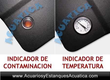 sunsun-cbf-350b-camara-Filtro-gravedad-estanque-barato-filtracion-koi-peces-jardin-abierto-caja-doble-4.jpg
