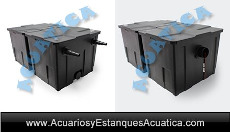 sunsun-cbf-350b-camara-Filtro-gravedad-estanque-barato-filtracion-koi-peces-jardin-abierto-caja-doble-7.jpg