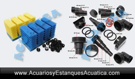 sunsun-cbf-350b-camara-Filtro-gravedad-estanque-barato-filtracion-koi-peces-jardin-abierto-caja-doble-8.jpg