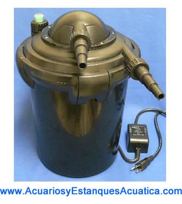 filtro-estanques-uv-c-presion-bidon-estanque-filtracion-clarificador-germicida-esterilizador-11.jpg