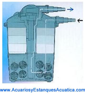 filtro-estanques-uv-c-presion-bidon-estanque-filtracion-clarificador-germicida-esterilizador-22.jpg