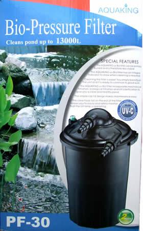 filtro-a-presion-presurizado-estanque-jardin-uv-c-esterilizador-germicida-11w-1.jpg