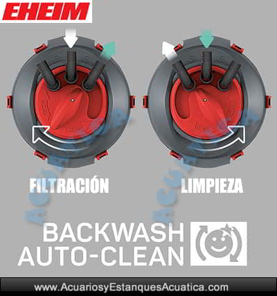 eheim-PRESS-10000-filtro-estanque-kit-bomba-uvc-filtracion-depuradora-agua-presion-auto-limpieza