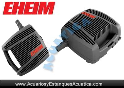 eheim-PRESS-10000-filtro-estanque-kit-bomba-uvc-filtracion-depuradora-agua-presion-bomba