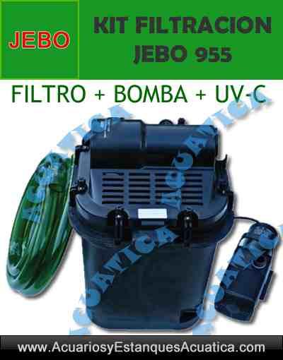 filtro-jebo-955-kit-filtracion-estanque-estanques-presion-bomba-de-agua-uv-c-ultravioleta-presurizado-kois-1.jpg