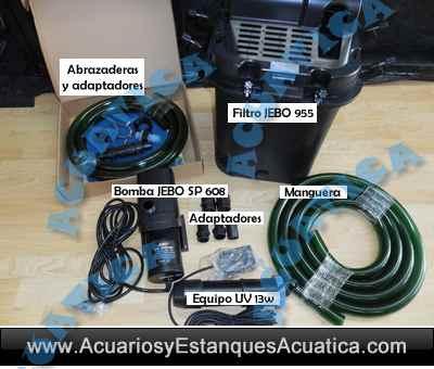 filtro-jebo-955-kit-filtracion-estanque-estanques-presion-bomba-de-agua-uv-c-ultravioleta-presurizado-kois-3.jpg